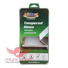 AIUEO - Huawei MediaPad T1 7.0 TI - 701 Tempered Glass Screen Protector 0.3 mm