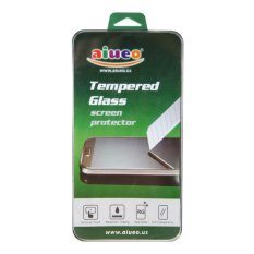 AIUEO - LG L80 Dual D380 Tempered Glass Screen Protector 0.3mm - Clear