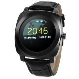 Beli Aiwatch Y6 1 33 Inch Smartwatch Ponsel Mtk6261 Pijat Alat Pengukur Langkah Pengingat Sesaat Intl Aiwatch