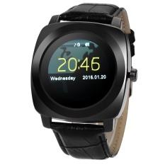 Aiwatch Y6 1 33 Inch Smartwatch Ponsel Mtk6261 Pijat Alat Pengukur Langkah Pengingat Sesaat Intl Aiwatch Diskon 50
