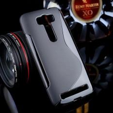 backdoor-asus-zenfone-6-a600cg-tutup-belakang-backcover-8361-58255278-55661f1f88874ca712525749f0d25ce4-catalog_233 List Harga Daftar Harga Hp Asus Kamera Depan Belakang Terbaru Maret 2019