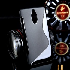 AKABEILA Sline Lembut Silicone Ponsel Case untuk Huawei Mate 9 Pro S Line TPU Pelindung Cover untuk Mate 9 PORSCHE DESIGN 5.5 Inch Ponsel Shell-Intl