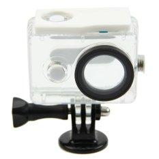 Spek Akana S Xiaomi Waterproof Case Underwater For Xiaomi Yi Sport Camera Banten