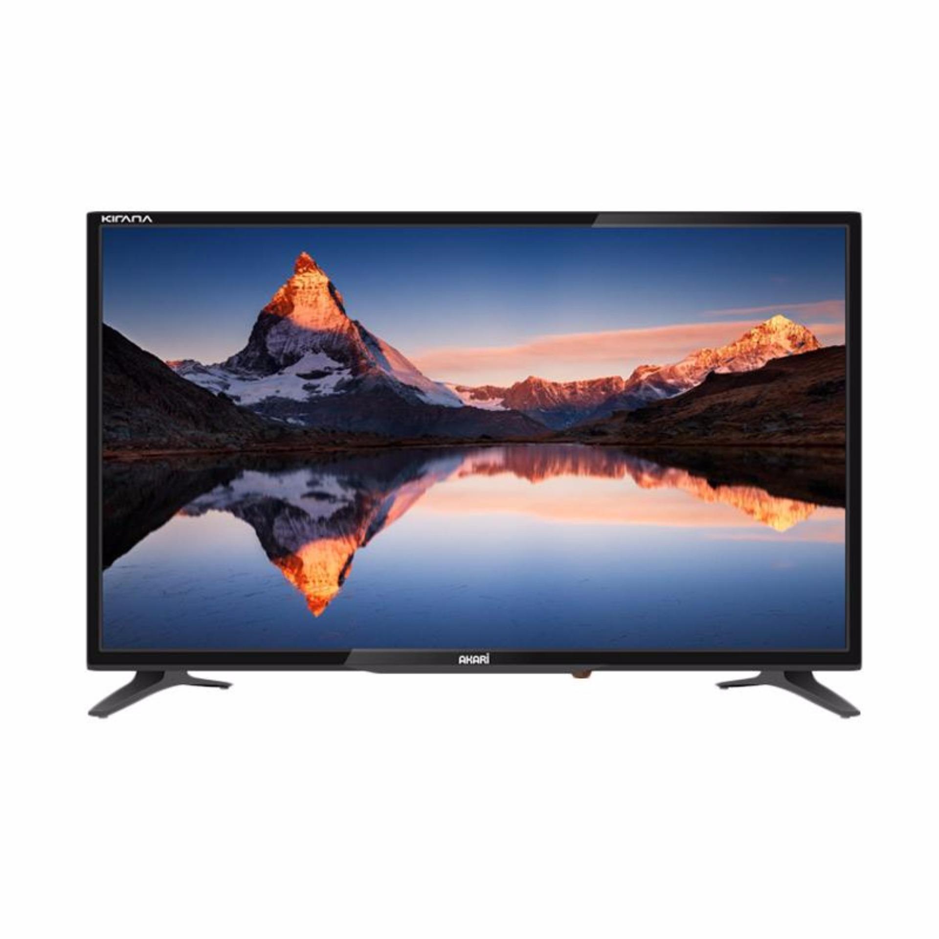 Samsung 43 Led Tv Ua43j5100 Hitam7 Daftar Harga Terkini Ua40j5100 Full Hd 40ampquot Hitam Khusus Jadetabek 32 Inch Flat Digital 32k5100 Source
