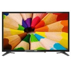 AKARI Full HD Ready USB Movie LED TV 40