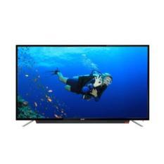 AKARI Full HD W/ Soundblaster 50