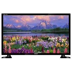 Akari LE-32D88G LED TV 32
