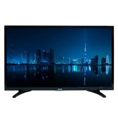Akari LE-40P88 LED TV Full HD 40
