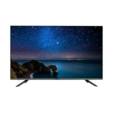 Jual Akari Led Tv Hd 50 Le 50D88 Usb Movie Khusus Jabodetabek Branded