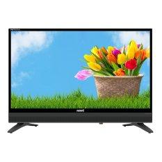 Akari LED TV LE-32M88 32
