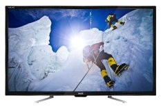 Akari LED TV LE-50D88 50