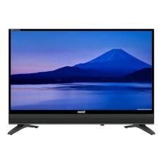 Akari TV LED SERIES KIRANA 32
