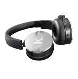 Harga Akg Bluetooth Headphone Y50Bt Silver Akg Asli