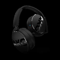 Promo Akg Y50 Bt On Ear Headphones Hitam Di Dki Jakarta