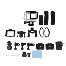 kamera-parkir-universal-kamera-mundur-ccd-tahan-air-led-4400-51514188-00a237862eb3ccff832d87dd267e87eb-catalog_233 Harga Daftar Harga Kamera Canon Anti Air Termurah Maret 2019
