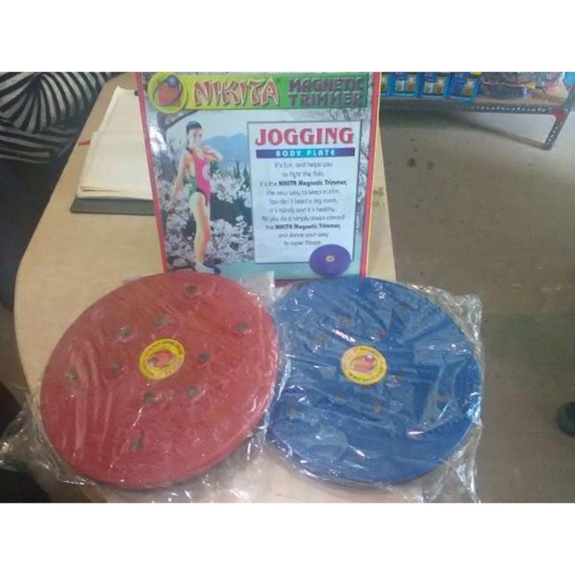 Jual Baju Original Nikita Murah Garansi Dan Berkualitas Id Store Saringan Air Water Filter Kran Corong Keran Rp 199000