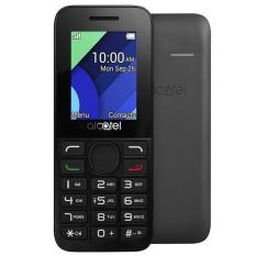 Alcatel 1054D - Dual Sim - Garansi Resmi