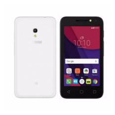 Alcatel Pixi 4 - 4034F - Ram 1GB/8GB - White