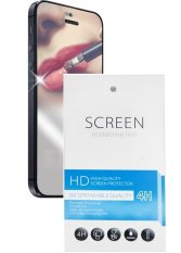 Alcatel Pixi 4 5.5 OT 5012 Mirror Guard Cermin Screen Protector