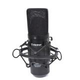 Harga Alctron Um900 Condenser Microphone Usb Termurah