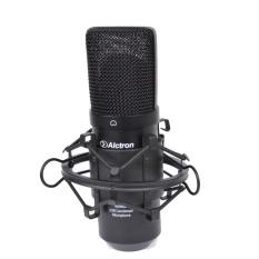 Beli Alctron Um900 Condenser Microphone Usb Baru