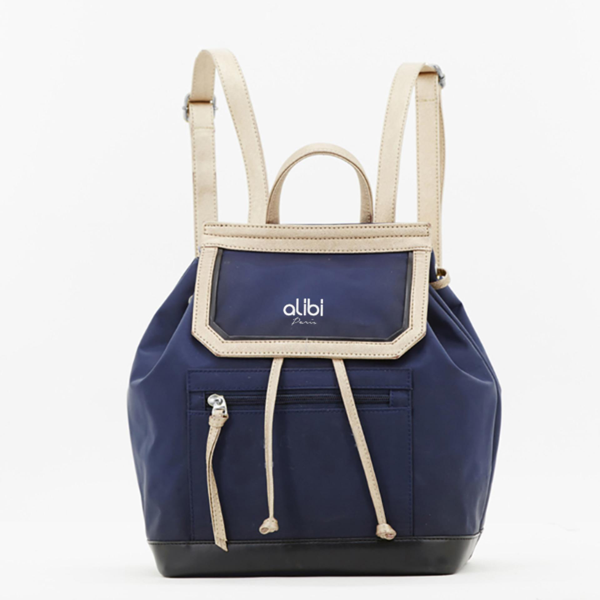 Beli Alibi Paris Elliana Bag Online