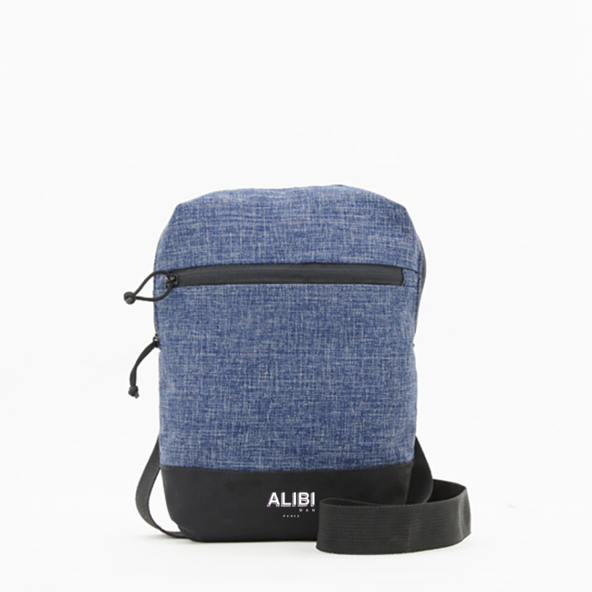 Alibi Paris Valentino Bag Alibi Paris Diskon