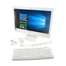 ALL IN ONE ACER C20-720 | J3060 | 2GB | 500GB | 19.5