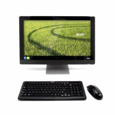 All in One Pc Acer az3 615 g3414g1t Core i3-4130 Ram 4gb Hardisk 1tb Vga Nvidiageforce 2gb Windows 8all in One Pc Acer az3 615 g3414g1t Core i3-4130 Ram 4gb Hardisk 1tb Vga Nvidiageforce 2gb Windows 8