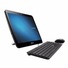 All In One PC / AIO PC ASUS A4110 Touch J3160 Ram 2GB HDD 500GB -Windows 10 - LCD 15.6 Touchscreen