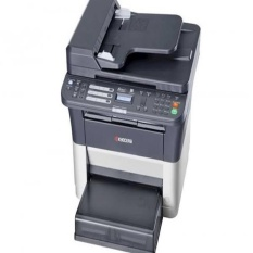 Promo All In One Print Copy Scan Colour Fax Mesin Fotocopy Printer Photocopy Kyocera Brand New Original Garansi 1 Tahun Cocok Buat Kantoran Cocok Buat Usaha Not Specified Terbaru