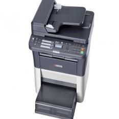 Jual All In One Print Copy Scan Colour Fax Mesin Fotocopy Printer Photocopy Kyocera Brand New Original Garansi 1 Tahun Cocok Buat Kantoran Cocok Buat Usaha Ori