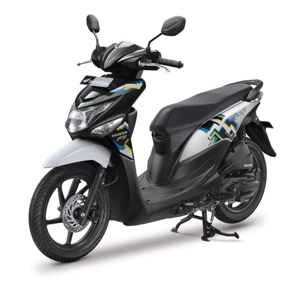 Katalog Jual Keju Mozarella Boyolali 2018 New Supra X 125 Fi Cast Wheel Energetic Red Klaten All Beat Pop Esp Cw Comic Harmony Black White Kab