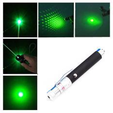 Harga Alldaysmart Green Laser Pointer Murah Alldaysmart Asli