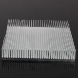 Harga Aluminium Wastafel Panas Dingin 90X15Mm For Memimpin Ic Konverter Dc Radio Transistornya Tenaga Intl Origin