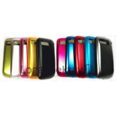 Alumor Case HTC Desire S