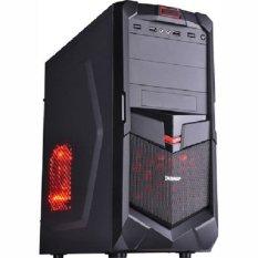 Harga Amd A6 6400 3 9Ghz Komputer Rakitan Gaming Series Terbaik