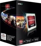 Spesifikasi Amd A6 6400K Black Edition Terbaru