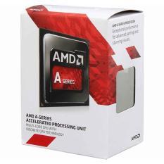 AMD A8-7600 Kaveri Quad Core 3.1Ghz FM2+