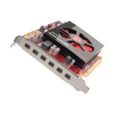 AMD Firepro W600 2GB DDR5