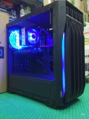 AMD Gaming Apu A8 7650 K Asrock With Poseidon