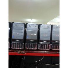 Jual Amd Phenom X4 955 3 2 Ghz Quadcore Gta V Dota2 Ready Generic Branded