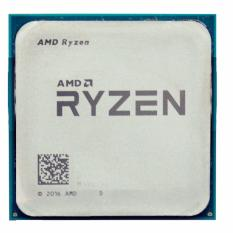 Jual Amd Ryzen 7 1700 8Core 3 7Ghz Cache 20Mb Socket Am4 Hitam Amd Murah