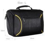 Harga Amethyst Camera Bag 2 In 1 Hitam Fullset Murah