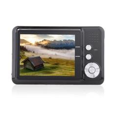Harga Amkov Amk Cdfe Digital Kamera 8 Megapiksel 2 7 Inch Display Travel Hd Shooting Camera Yang Bagus