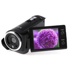 Toko Amkov Amk Dv162 Digital Kamera 2 7 Inch 4 3 Layar Dv Video Hd 720 P Max 16Mp Kamera Terlengkap Tiongkok