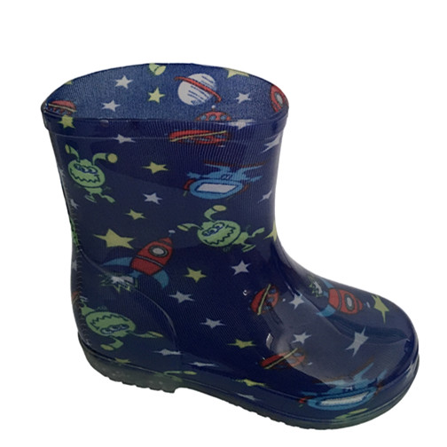 Beli Anak Perempuan Dan Anak Laki Laki Sepatu Non Slip Sepatu Sepatu Sepatu Karet Murah