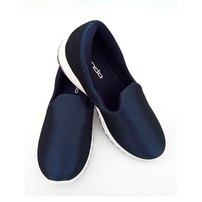 Jual Ando Original Givy Maroon Grey Navy Sepatu Ando Sepatu Slip On Wanita Sepatu Olahraga Wanita Branded Murah