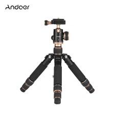 Andoer 53cm/21