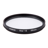 Beli 58 Mm Uv Cpl Dekat 4 Bintang 8 Poin Filter Circular Kit Filter Circular Polarizer Tapis Makro Bintang Close Up 8 Poin Tapis Dengan Tas Untuk Nikon Canon Pentax Sony Dslr Kamera Andoer Di Hong Kong Sar Tiongkok
